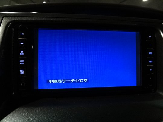 DSC02305.jpg