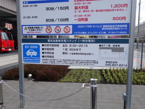 DSC05963.jpg