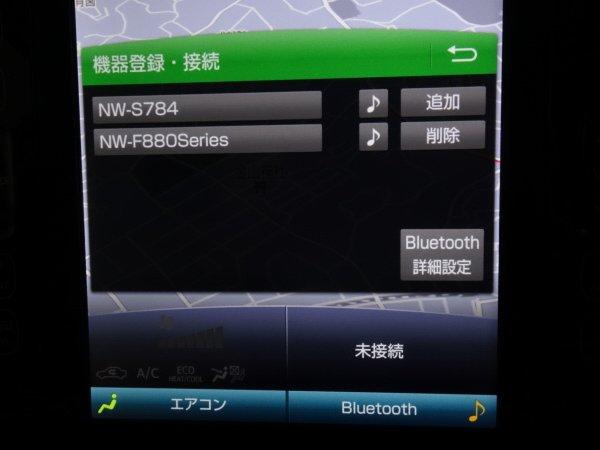 DSC06087.jpg
