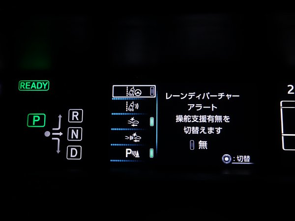 DSC07686.jpg