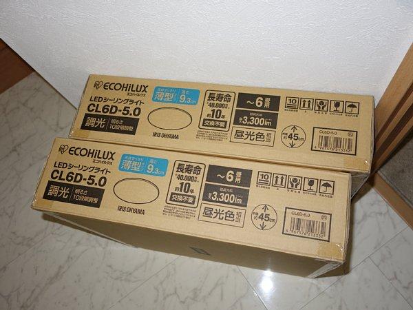 DSC08044.jpg