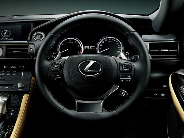 Lexus_RC.jpg