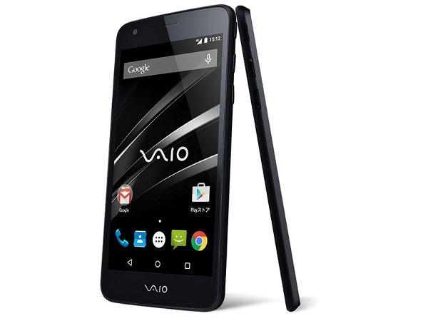 VAIO_Phone.jpg