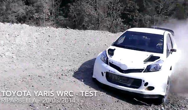 toyota_yaris_WRC_test_01.jpg
