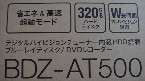 DSC05775.jpg