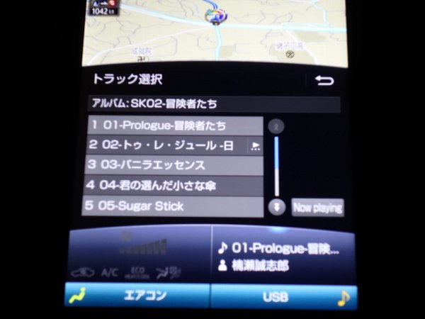 DSC07216.jpg