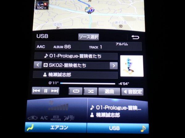 DSC07222.jpg