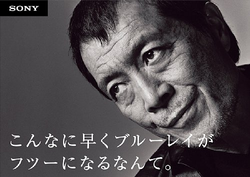 pic_a_06l.jpg